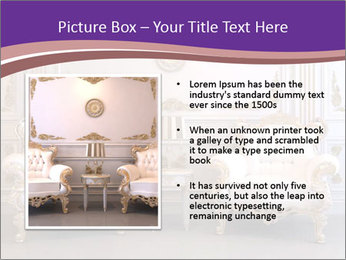 0000062307 PowerPoint Templates - Slide 13