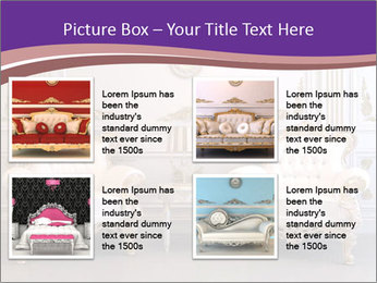 0000062307 PowerPoint Templates - Slide 14