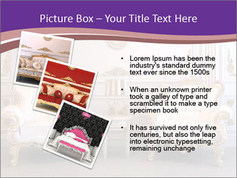 0000062307 PowerPoint Templates - Slide 17