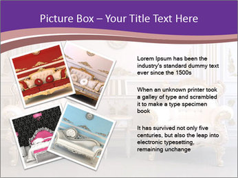 0000062307 PowerPoint Templates - Slide 23