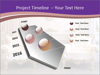 0000062307 PowerPoint Templates - Slide 26
