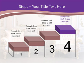 0000062307 PowerPoint Templates - Slide 64