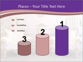 0000062307 PowerPoint Templates - Slide 65