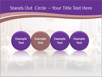 0000062307 PowerPoint Templates - Slide 76