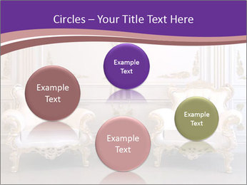 0000062307 PowerPoint Templates - Slide 77