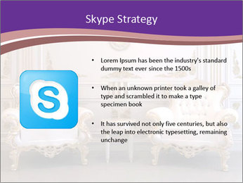 0000062307 PowerPoint Templates - Slide 8