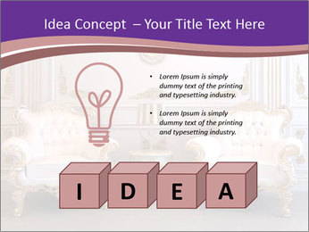 0000062307 PowerPoint Templates - Slide 80