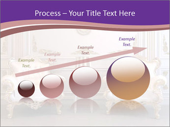 0000062307 PowerPoint Templates - Slide 87