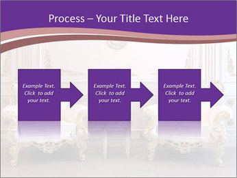 0000062307 PowerPoint Templates - Slide 88