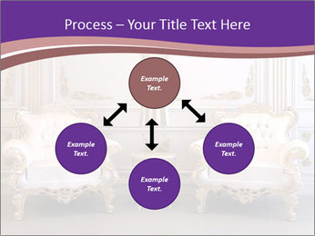 0000062307 PowerPoint Templates - Slide 91