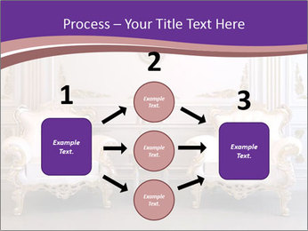 0000062307 PowerPoint Templates - Slide 92