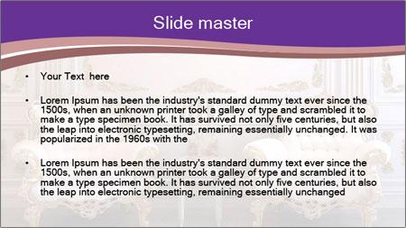 0000062307 PowerPoint Template - Slide 2