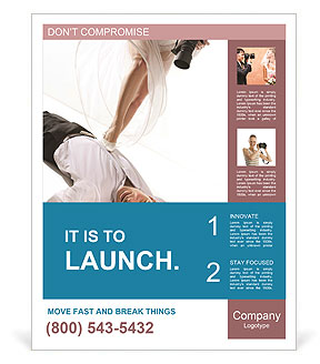 0000062308 Poster Templates