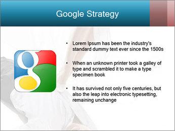 0000062308 PowerPoint Template - Slide 10