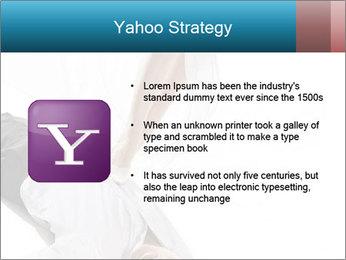 0000062308 PowerPoint Template - Slide 11