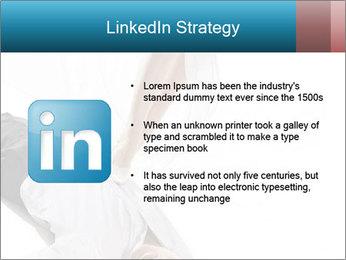 0000062308 PowerPoint Template - Slide 12