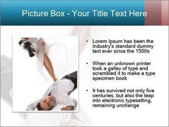 0000062308 PowerPoint Template - Slide 13