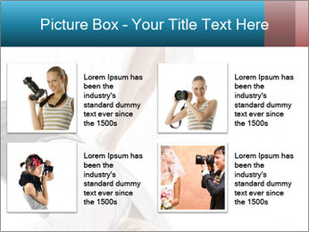 0000062308 PowerPoint Template - Slide 14
