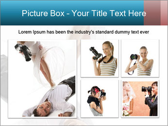 0000062308 PowerPoint Template - Slide 19