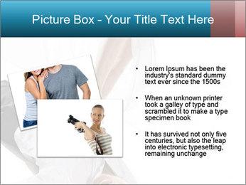 0000062308 PowerPoint Template - Slide 20