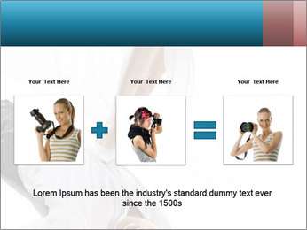 0000062308 PowerPoint Template - Slide 22
