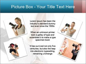 0000062308 PowerPoint Template - Slide 24