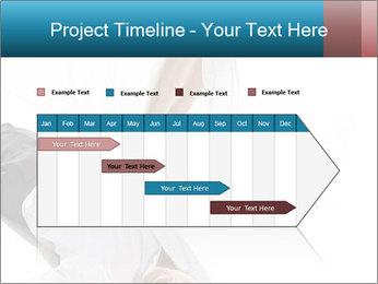0000062308 PowerPoint Template - Slide 25