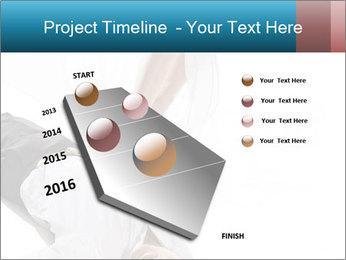 0000062308 PowerPoint Template - Slide 26
