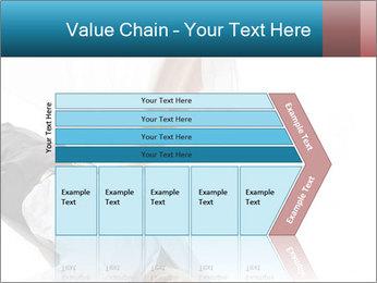 0000062308 PowerPoint Template - Slide 27