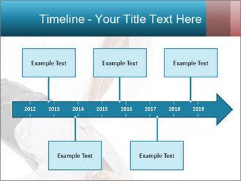 0000062308 PowerPoint Template - Slide 28