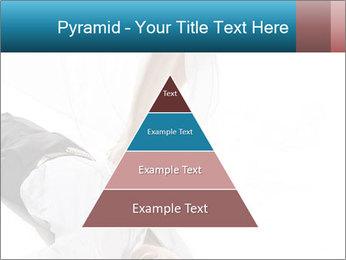 0000062308 PowerPoint Template - Slide 30