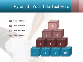 0000062308 PowerPoint Template - Slide 31
