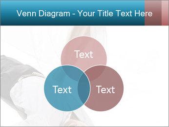 0000062308 PowerPoint Template - Slide 33