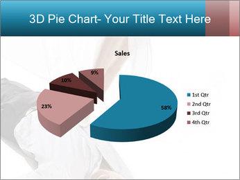 0000062308 PowerPoint Template - Slide 35