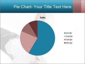 0000062308 PowerPoint Template - Slide 36