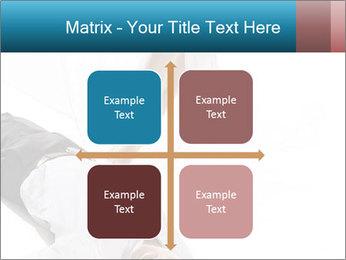 0000062308 PowerPoint Template - Slide 37