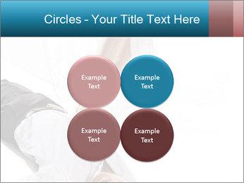 0000062308 PowerPoint Template - Slide 38
