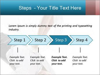0000062308 PowerPoint Template - Slide 4