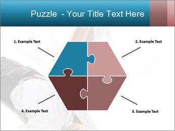 0000062308 PowerPoint Template - Slide 40