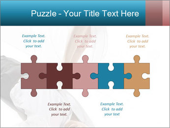 0000062308 PowerPoint Template - Slide 41