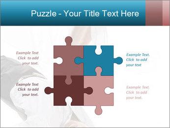 0000062308 PowerPoint Template - Slide 43