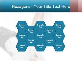 0000062308 PowerPoint Template - Slide 44