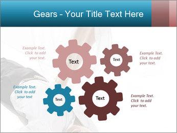 0000062308 PowerPoint Template - Slide 47
