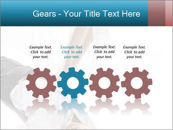 0000062308 PowerPoint Template - Slide 48