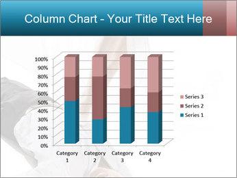0000062308 PowerPoint Template - Slide 50