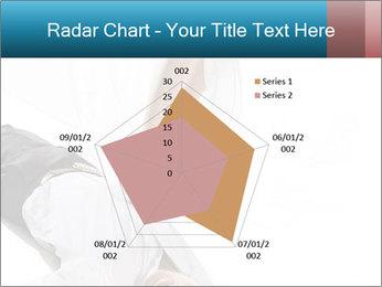 0000062308 PowerPoint Template - Slide 51
