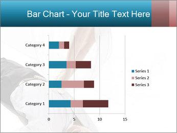 0000062308 PowerPoint Template - Slide 52