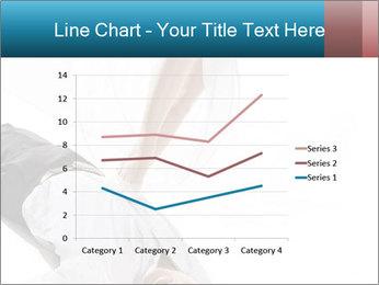 0000062308 PowerPoint Template - Slide 54