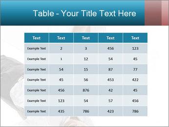 0000062308 PowerPoint Template - Slide 55