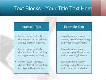 0000062308 PowerPoint Template - Slide 57